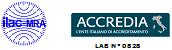 logo_accredia